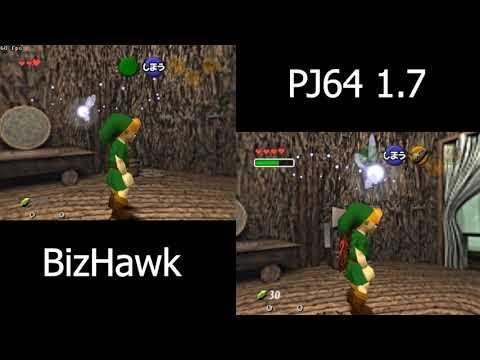 Baixar bizhawk - Download bizhawk   DL Músicas