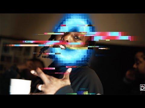 DTA Droc ft.SGE Breezy,JMV Deeski,TRIPp3 Heaven,Trappo Vercetti - Who They Call(Dir. by @Divineshot)