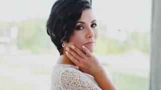 Wedding photo | Наталья & Дмитрий | 26 августа 2016
