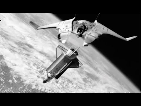 Real NASA Footage. Alien UFO Taking Out Space X Falcon 9 Elon Musk Rocket On The Way To ISS