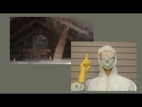 Attic insulation air sealing ddiy dont do it yourself youtube attic insulation air sealing ddiy dont do it yourself solutioingenieria Image collections