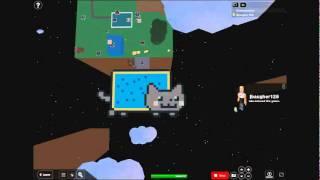 Fancyepicleo's ROBLOX video