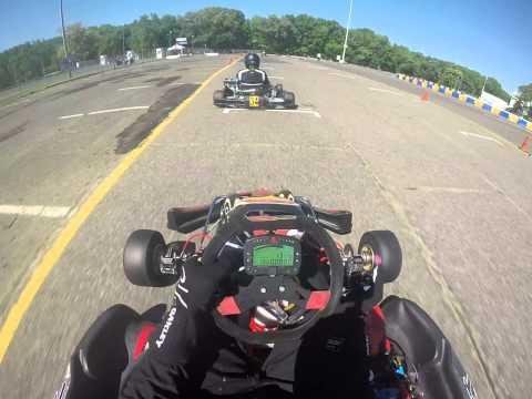 Englishtown Raceway NJ, Shifter Pre-Final 5/23/2015