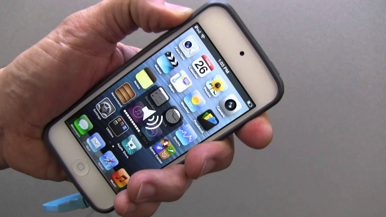Popular Iphone Cases
