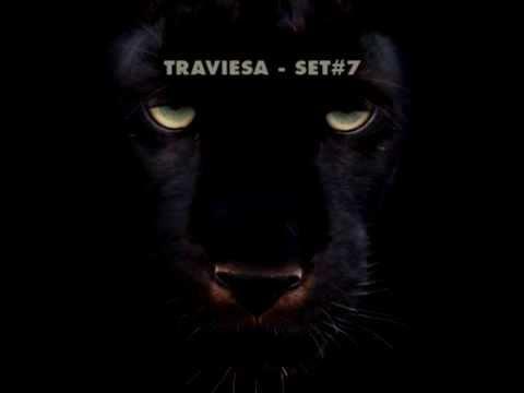 DJ TRAVIESA SET#7