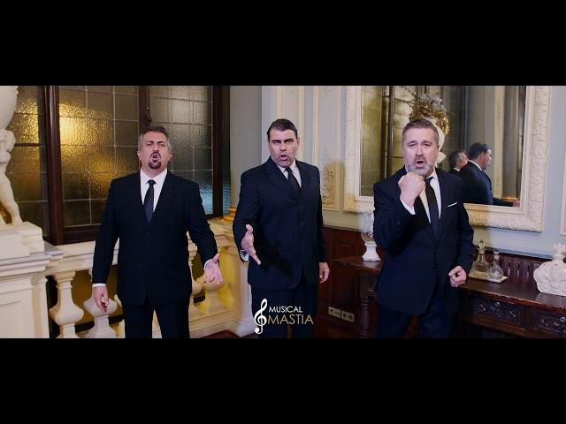 🤵🏻🤵🏼🤵🏻 Tributo Il Divo | Hasta mi Final | Tenor Bodas | Cantante Bodas
