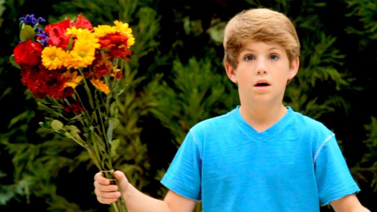 Download OutKast - Ms Jackson (MattyBRaps Cover)