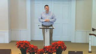 God's Call to Love - 12-20-2020