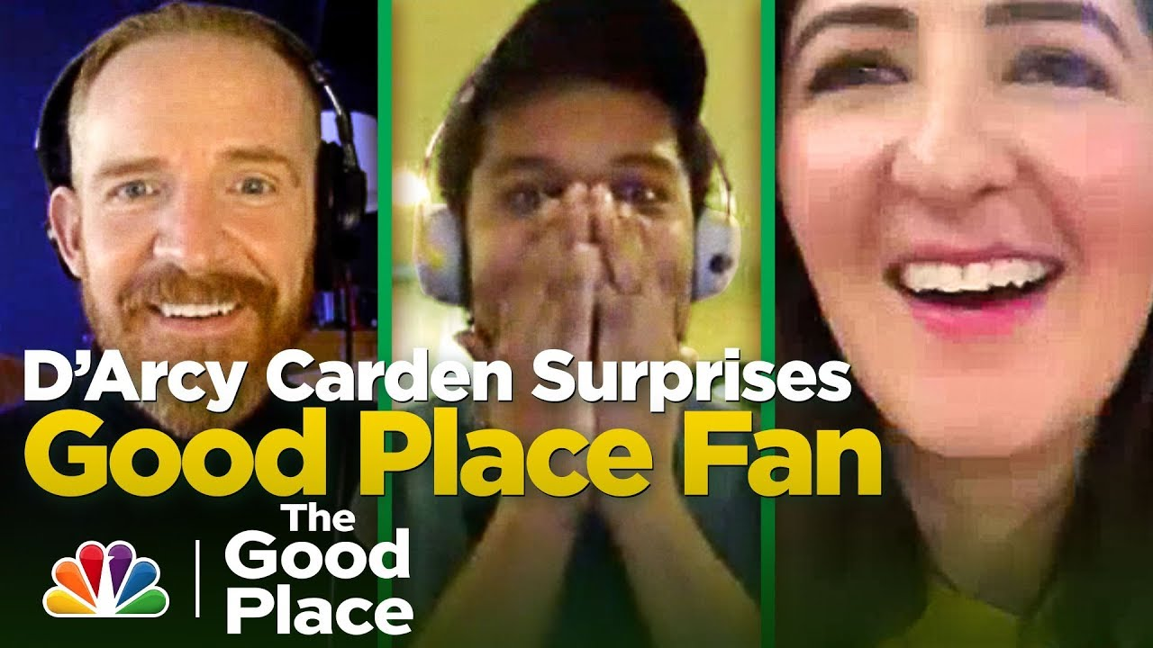 the good place season 3 stream online free