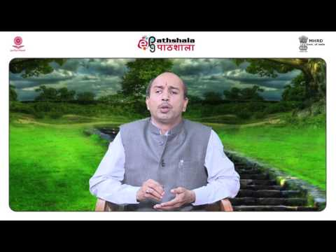 Definition of siddhanta vyapti consisting of pratiyogi vyadhikarana (SKT-MA)