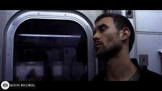 Смотреть клип Dara - Картина Маслом