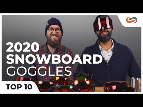 top-10-best-ski-goggles-and-snowboard-goggles-of-2020-|-sportrx