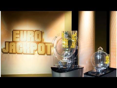Kvinne fra Vest-Agder vant 11 millioner i Eurojackpot