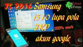 Lupa Email Google