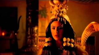 The Unsolved Death of Cleopatra Clip