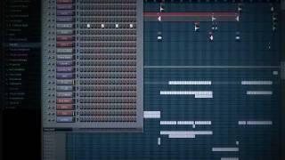 Electro-House (Radio Edit) MP3 Download