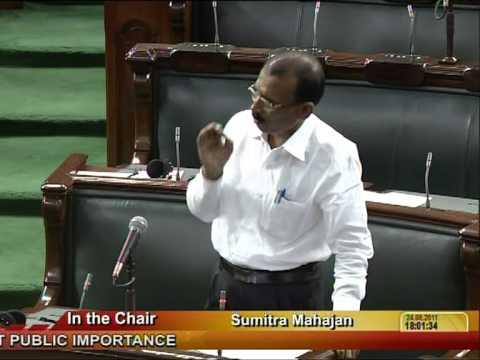 Rajbhar Ramashankar Vidyarthi M.P. Salempur,UP.