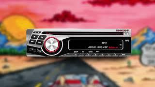 JUBILEE — В ад и обратно (audio)