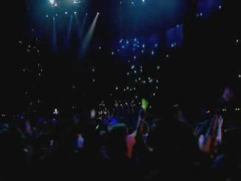 Take That - Beautiful World Tour - I'd Wait For Life