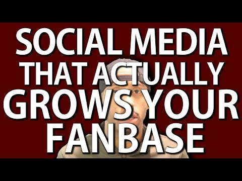 How To Not Waste Money Promoting Useless Social Media Posts (Tips + Examples)
