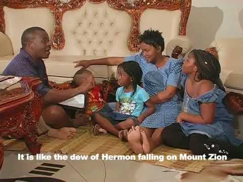 Ncandweni Christ Ambassadors -Bheka Kuhle