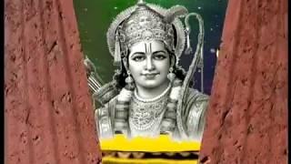 maddur dwajasthambam pratishta1