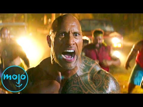 5 Awesome Deleted Scenes from Hobbs & Shaw