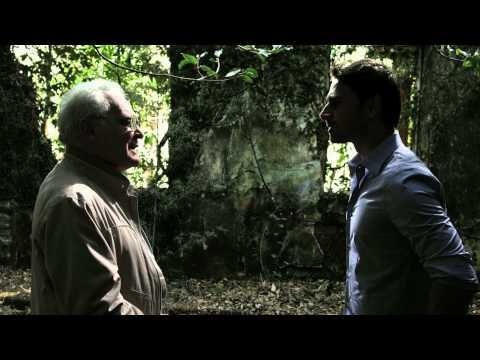 Trailer do filme Vazio Coração