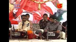 04-KIRTIDAN GADHVI & RAMDAS GONDALIYA-SONAL BIJ-MANDAVI (KUTCH)-GS-DVD-288-04.mp3
