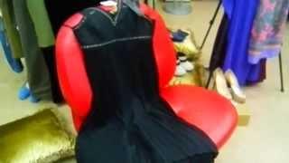 BorgiaRoom. Женская одежда класса люкс