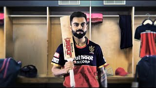 Dream11 IPL 2020: Virat is ready to rumble!
