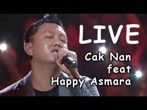 lagu-cak-nan-live-24-jam-non-stop---cak-nan-happy-asmara
