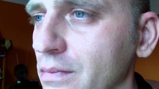 """ Epilog ""  Die Tschau Lin Schtory"