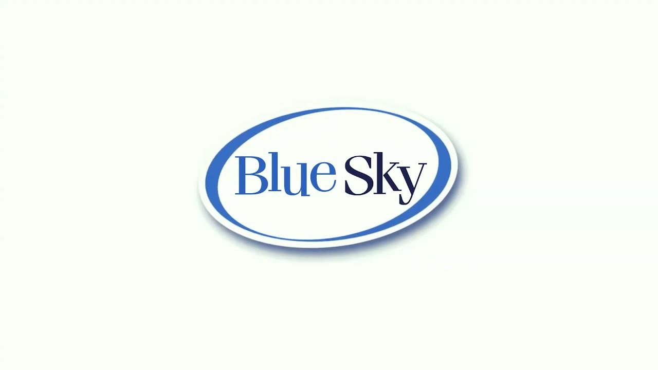 Blue Sky Enterprises