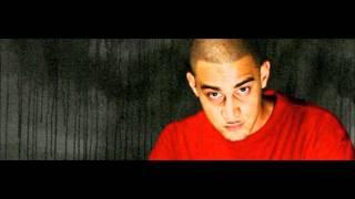 Lowkey - Long Live Palestine (Instrumental) W/Hook