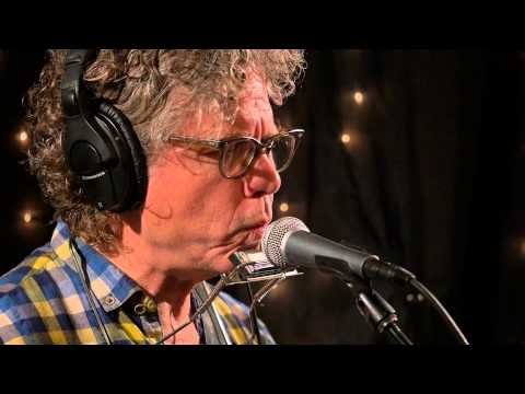 The Jayhawks - Save It For A Rainy Day (Live on KEXP)