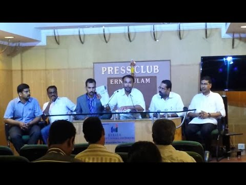 Kerala Tour Operators Association