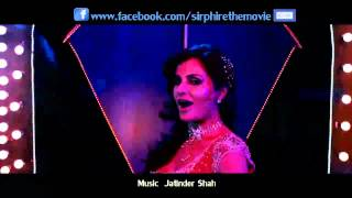 Sirphire Songs  - Patang  - Saleem- Official PROMO - BAND NEW Punjabi HD