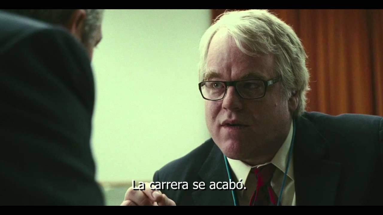 Trailer HD - Secretos de Estado.mp4 - YouTube