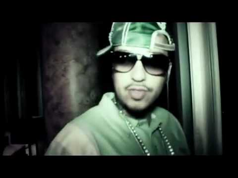 Three 6 Mafia Feat French Montana Money Weed Blow