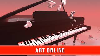 My Art Job | Online Art School | Art Institute Online | Academy of Art