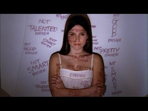 One Tree Hill Memorable Quotes Part 2