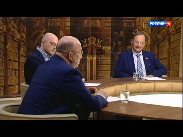 """""""Что делать?"""" Россия-2024: желаемый образ будущего."""