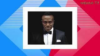Wizkid Hits Major Landmark, Davido Reveals Big Plans, Yemi Alade & Cardi B Collabo? + More