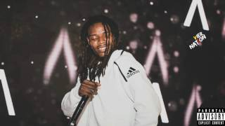 Fetty Wap - Everybody With Me (NEW KING ZOO FULL SONG!)