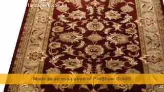 Персидский Ковры в Киеве-Украина(, 2012-01-31T18:08:35.000Z)