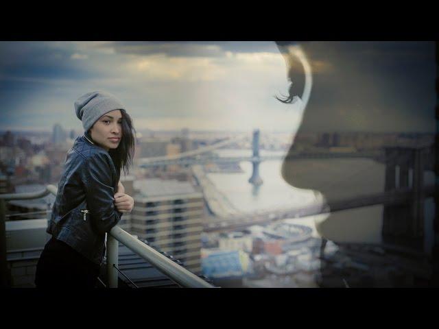 Break My Fall (music video)