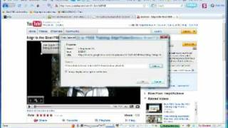 Youtube Downloader & So Think Video Downloader Tutorial - BEST FREE video downloaders
