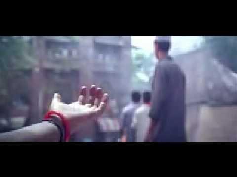 Bombay malarodu malaraga song