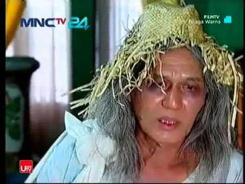 Film Televisi Indonesia FTV Terbaru   Putri Talaga Warna